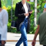 Emma Stone Was Seen Out in New York City 06/11/2018-5