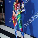 Gigi Hadid at 2018 CFDA Fashion Awards at Brooklyn Museum in New York City 06/04/2018-3