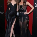 Gigi Hadid at Ocean's 8 Premiere in New York 06/05/2018-4