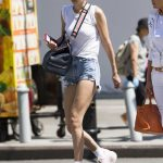 Gigi Hadid Was Seen Out in New York City 06/25/2018-3