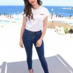 Hailee Steinfeld at Isle of MTV Press Conference in Malta 06/25/2018-4