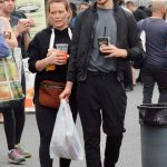 Hilary Duff Was Spotted Out with Matthew Koma in Los Angeles 06/17/2018-2