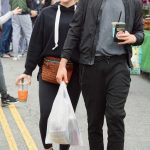 Hilary Duff Was Spotted Out with Matthew Koma in Los Angeles 06/17/2018-3