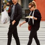 Hilary Duff Was Spotted Out with Matthew Koma in Los Angeles 06/17/2018-5