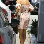 Jenna Dewan Leaves Her Nail Salon in Studio City 06/21/2018-5
