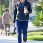 Jennifer Garner Was Seen Out in Los Angeles 06/08/2018-3