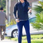 Jennifer Garner Was Seen Out in Los Angeles 06/08/2018-4