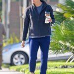 Jennifer Garner Was Seen Out in Los Angeles 06/08/2018-5