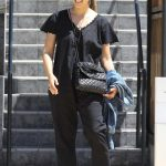 Jessica Alba Was Seen Out in Beverly Hills 06/09/2018-2