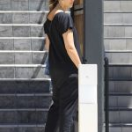 Jessica Alba Was Seen Out in Beverly Hills 06/09/2018-4