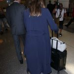 Jessica Alba Was Spotted at LAX Airport in Los Angeles 06/10/2018-5