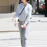 Katie Holmes Was Seen Out in in New York City 06/09/2018-2