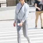 Katie Holmes Was Seen Out in in New York City 06/09/2018-3