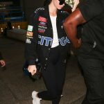 Kendall Jenner Arrives at LAX Airport in Los Angeles 06/26/2018-2