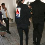 Kendall Jenner Arrives at LAX Airport in Los Angeles 06/26/2018-5
