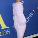 Kendall Jenner at 2018 CFDA Fashion Awards at Brooklyn Museum in New York City 06/04/2018-4