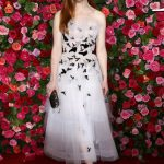 Lauren Ambrose at the 72nd Annual Tony Awards in New York City 06/10/2018-2