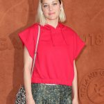 Marion Cotillard at 2018 French Open at Roland Garros in Paris 06/09/2018-2