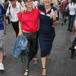 Marion Cotillard at 2018 French Open at Roland Garros in Paris 06/09/2018-5