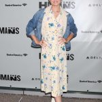 Olivia Wilde at Opening Night of The Humans in Los Angeles 06/20/2018-4