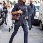 Victoria Beckham Was Seen Out in Paris 06/22/2018-4