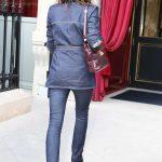 Victoria Beckham Was Seen Out in Paris 06/22/2018-5