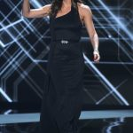 Jennifer Garner at 2018 ESPY Awards in Los Angeles 07/18/2018-2
