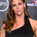 Jennifer Garner at 2018 ESPY Awards in Los Angeles 07/18/2018-5