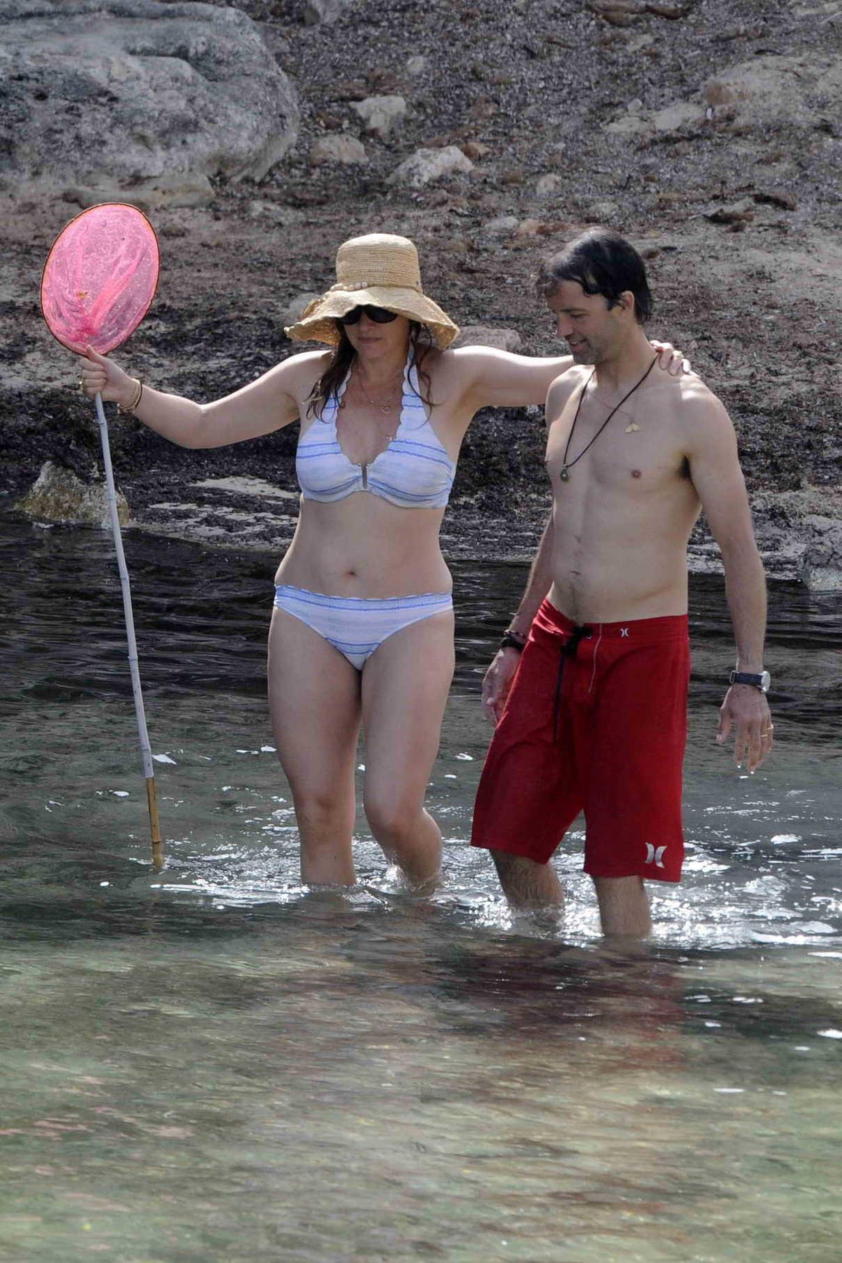 bikini Kate winslet