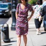 Katie Holmes Stepped Out in New York City 06/28/2018-2