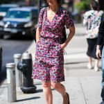 Katie Holmes Stepped Out in New York City 06/28/2018-3