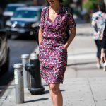 Katie Holmes Stepped Out in New York City 06/28/2018-4