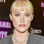 Maika Monroe Attends the Hot Summer Nights Screening in Los Angeles 07/11/2018-5