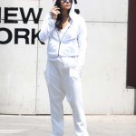 Michelle Rodriguez Was Spotted Out in SoHo, New York City 07/11/2018-4