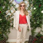 Natalie Dormer at the Championship Wimbledon Hosted by Stella Artois in London 07/02/2018-2