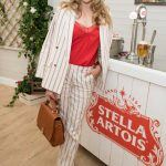 Natalie Dormer at the Championship Wimbledon Hosted by Stella Artois in London 07/02/2018-3