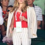 Natalie Dormer at the Championship Wimbledon Hosted by Stella Artois in London 07/02/2018-5