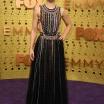Kristen Bell Attends the 71st Emmy Awards at Microsoft Theater in Los Angeles 09/22/2019