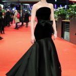 Elle Fanning Attends The Roads Not Taken Premiere During the 70th Berlinale Film Festival in Berlin 02/26/2020